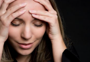 """Migraine headache"", How should I do?"
