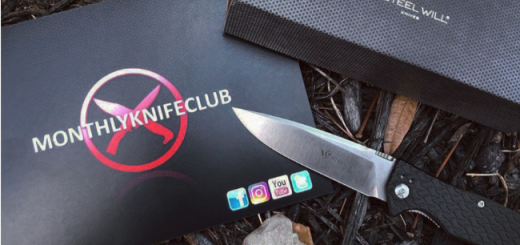 8 Best Knife Subscription Boxes For Women