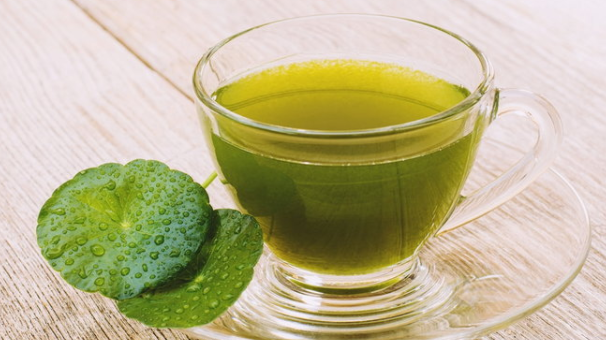 3 herbs to nourish the brain and prevent Alzheimer's